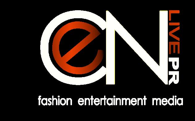 CeN Live PR